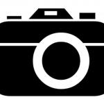 Selfie Portrait Day January 28