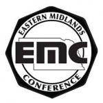 EMC Tournament Week