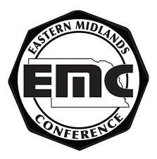 EMC Basketball Tournament