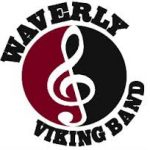 Waverly Marching Band Broadcast