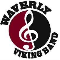 Band to Perform at NSBA Convention