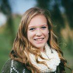 Waverly Grad Writes for Prep Dig Nebraska