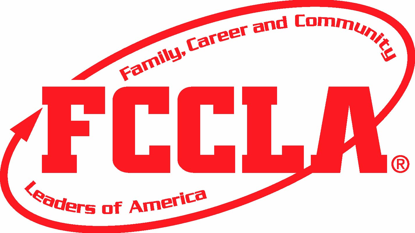 District FCCLA STAR Competition