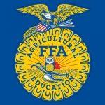 Waverly FFA Competes at Nationals