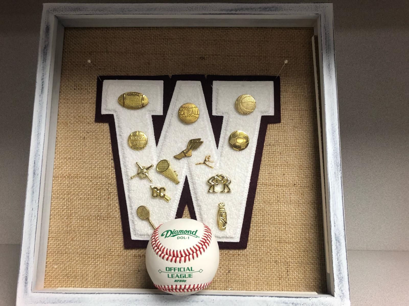 District Baseball @ Elkhorn