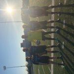Boys Varsity Soccer beats West Vigo 3 – 0