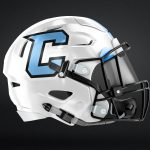 Friday Night Preview; Cascade Cadets vs Indianapolis Scecina Crusaders