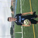 Boys Varsity Soccer beats Greencastle 3 – 1