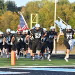 Friday Night Preview; Speedway Sparkplugs vs Cascade Cadets