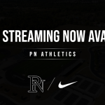 Online Streaming Now Available
