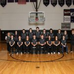 Pickerington North Winter Athletic Teams