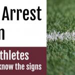Sudden Cardiac Arrest Information & Presentation