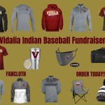 Indian Baseball Launches Fundraiser!