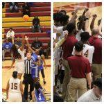 Fan Information & Protocols for Vidalia High School Basketball