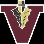 Vidalia Sweeps Montgomery Co.