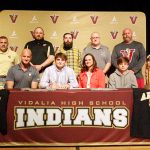 Godbee Ready to Wrestle for Army!