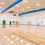 BASA Gym