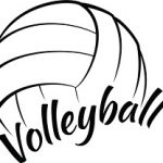 7th Volleyball Travels To Tri West