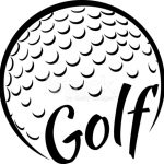 Boys Golf Returns To Course