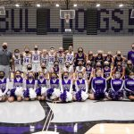 7th Grade Falls To West