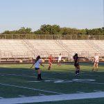 9/3 Girls JV/V Soccer @ SB St Joe Information