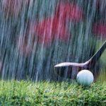 Girls Golf at Michigan City on 9/1 Postponed
