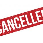 Football Game at Crown Point Cancelled