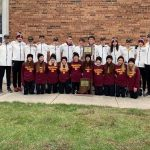 State Finals – Boys and Girls Cross Country