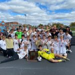 Boys Soccer State Finals Preview