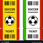 Boys State Soccer Tickets Still Available