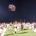 Football Sectional Championship Tickets at Elkhart Available