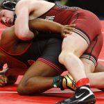 Wrestling: Chesterton vs. Kankakee Valley Saturday 11/28