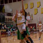 Girls Basketball at Kankakee Valley 12/22 Postponed