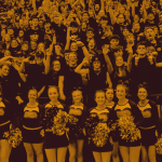 Return of the Fans –  Increased Gymnasium Attendance