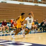 Boys Basketball at Valparaiso – Live Feed