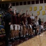 Sectional #2 – Chesterton vs. Valparaiso Tickets