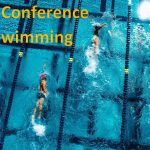 Boys and Girls Swimming All Conference