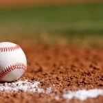 Varsity, JV and Freshmen Baseball Rosters