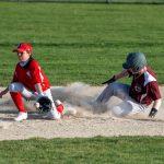 Freshman Baseball Doubleheader with Munster Postponed