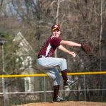 Freshman Baseball Games with Munster Moved