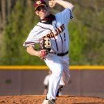 JV and Varsity Baseball at Lake Central – Ticket Information