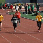Unified Track at LaPorte – Ticket Information
