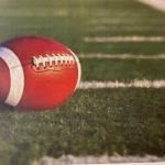 Lewis Cass Football at West Lafayette – Electronic tickets ONLY