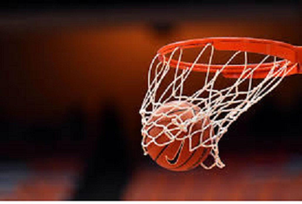 No general admission@ Southwood Saturday 11/28 for Cass Boys Basketball