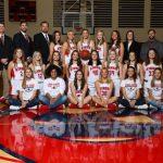 Girls Varsity Basketball beats Oak Hill 36 – 29