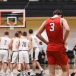 Kings fall to Zebras in Sectional #37 Championship 53 – 50