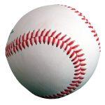 JV Baseball at Hamilton Heights Saturday 4/17/21
