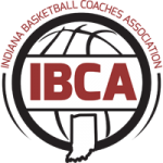 IBCA names Academic All-State Team