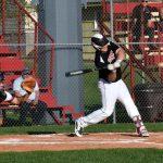 2018 Hubmen Baseball Season