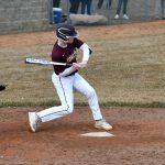 2019 Hubmen Baseball Season